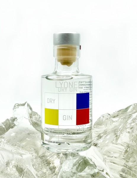 Lyonel London Dry Gin