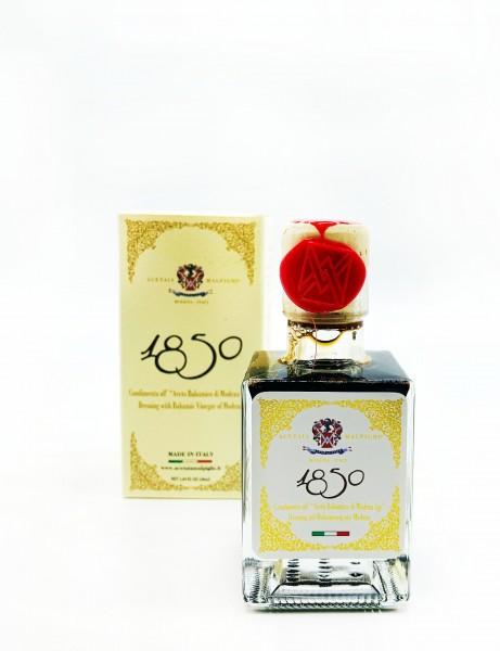 1850 Condimento all'aceto Balsamico di Modena IGP