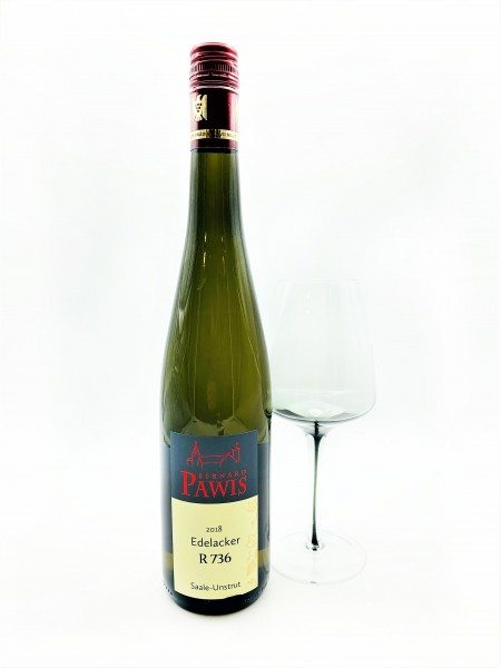 Riesling R736 Pawis