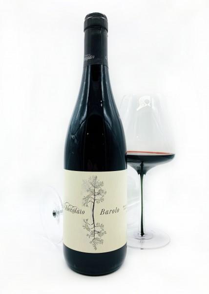 Barolo lo Zoccolaio DOCG Piemont