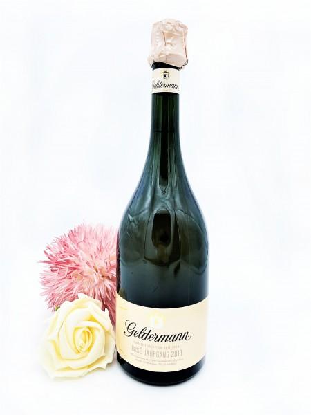 Geldermann Brut Rosé